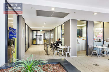 105/40 - 48 Atchison Street St Leonards NSW 2065 - Image 2
