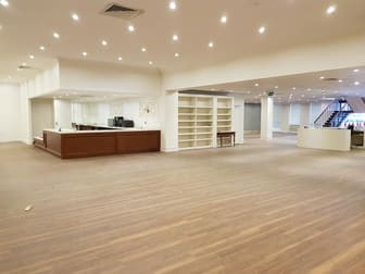 112 Buckhurst Street South Melbourne VIC 3205 - Image 3
