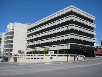 165 Adelaide Terrace East Perth WA 6004 - Image 1