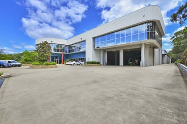 24-26 Salisbury Road Hornsby NSW 2077 - Image 1