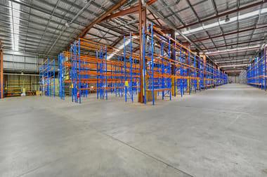 24-26 Salisbury Road Hornsby NSW 2077 - Image 2