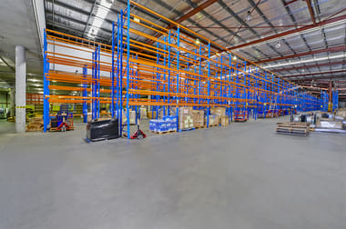 24-26 Salisbury Road Hornsby NSW 2077 - Image 3