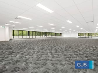 Macquarie Park NSW 2113 - Image 3