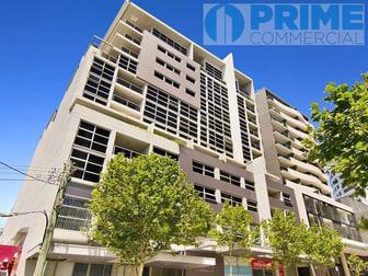 15-19 Atchison Street St Leonards NSW 2065 - Image 2