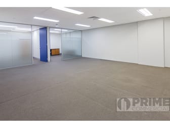 15-19 Atchison Street St Leonards NSW 2065 - Image 3
