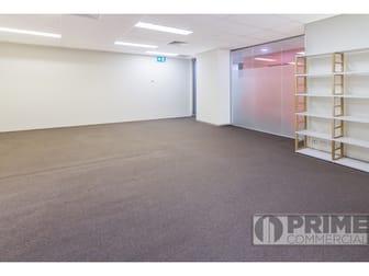 15-19 Atchison Street St Leonards NSW 2065 - Image 1