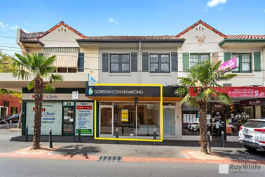 26 Station Street, Oakleigh VIC 3166 - Image 1