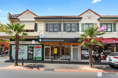 26 Station Street, Oakleigh VIC 3166 - Image 2