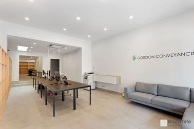 26 Station Street, Oakleigh VIC 3166 - Image 3