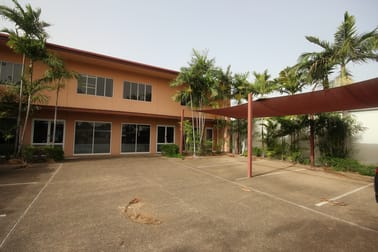 1/11 Carlton Street Kirwan QLD 4817 - Image 1