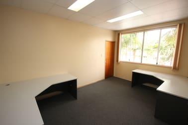 1/11 Carlton Street Kirwan QLD 4817 - Image 2