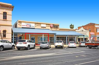 1-4/109-121 Sanger Street Corowa NSW 2646 - Image 1