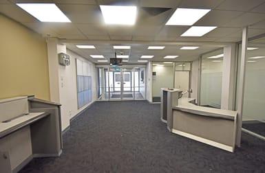 1-4/109-121 Sanger Street Corowa NSW 2646 - Image 3