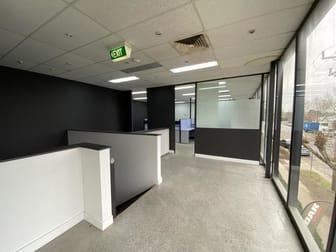 473 Williamstown Road Port Melbourne VIC 3207 - Image 2