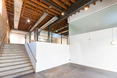 1-4/410 Crown  Street Surry Hills NSW 2010 - Image 2