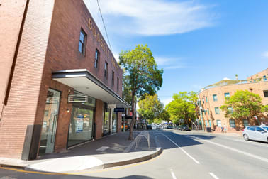 1-4/410 Crown  Street Surry Hills NSW 2010 - Image 3