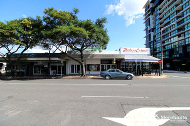 10 Albion Road Albion QLD 4010 - Image 1