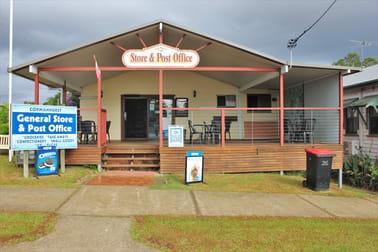 1 Prescott Street Copmanhurst NSW 2460 - Image 1