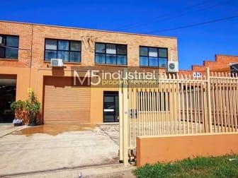 55 Hoskins Avenue Bankstown NSW 2200 - Image 2