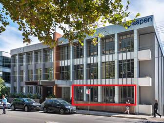 42-44 Chandos Street St Leonards NSW 2065 - Image 1