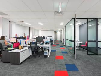42-44 Chandos Street St Leonards NSW 2065 - Image 2