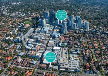 Suite 3/1-3 Havilah Street Chatswood NSW 2067 - Image 1