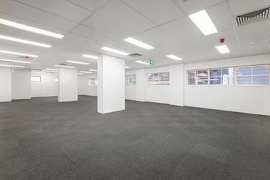 Suite 3/1-3 Havilah Street Chatswood NSW 2067 - Image 3