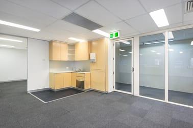 Suite 3/1-3 Havilah Street Chatswood NSW 2067 - Image 2