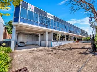 130-138 Parraweena Road Miranda NSW 2228 - Image 3