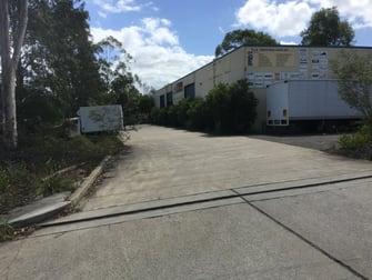 56 Glenwood Drive Thornton NSW 2322 - Image 1