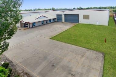 128-134 Enterprise Street Bohle QLD 4818 - Image 3