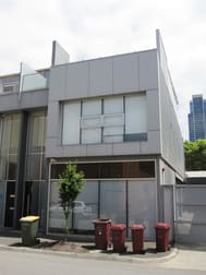 2 Ross Street South Melbourne VIC 3205 - Image 1