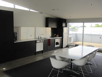2 Ross Street South Melbourne VIC 3205 - Image 2