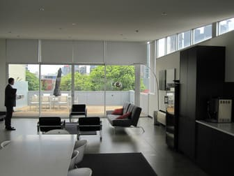 2 Ross Street South Melbourne VIC 3205 - Image 3