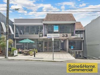 33 Woodstock Road Toowong QLD 4066 - Image 1