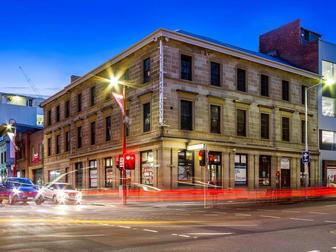 Ground Ground/53-57 Collins Street, Hobart TAS 7000 - Image 1