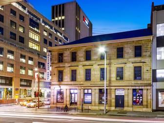 Ground Ground/53-57 Collins Street, Hobart TAS 7000 - Image 2