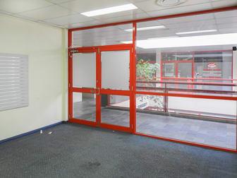 10/47-51 Baan Baan  Street Dapto NSW 2530 - Image 2