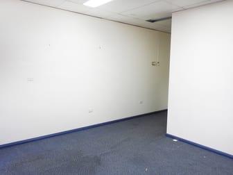 10/47-51 Baan Baan  Street Dapto NSW 2530 - Image 3