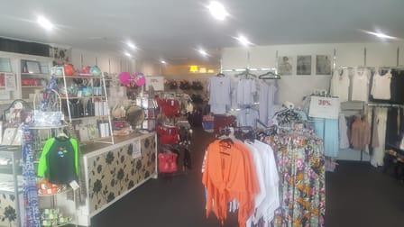 1A/45-53 Kinghorne Street Nowra NSW 2541 - Image 2