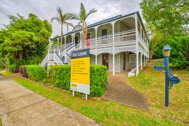 31 Church Street Goodna QLD 4300 - Image 1