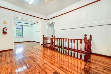 31 Church Street Goodna QLD 4300 - Image 3