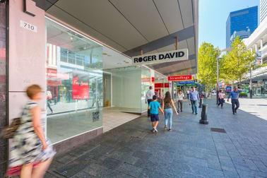 706 Hay Street Perth WA 6000 - Image 3