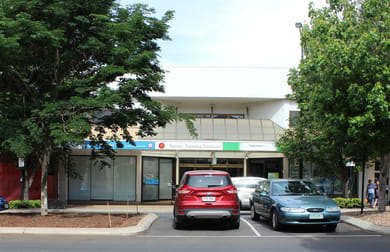 Suites | 566 Ruthven Street Toowoomba City QLD 4350 - Image 1