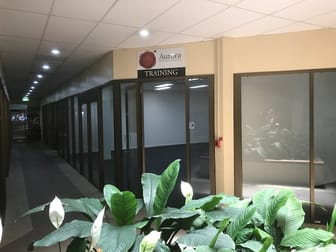 Suites | 566 Ruthven Street Toowoomba City QLD 4350 - Image 2