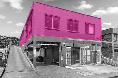Carter Road Brookvale NSW 2100 - Image 1