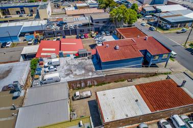 Carter Road Brookvale NSW 2100 - Image 2