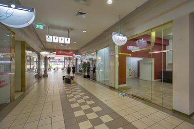 "Shop 16 ""The Atrium"" 345 Peel Street Tamworth NSW 2340 - Image 2"