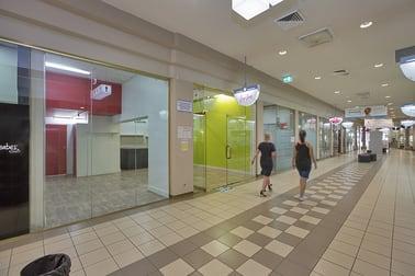 "Shop 16 ""The Atrium"" 345 Peel Street Tamworth NSW 2340 - Image 3"