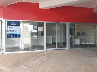 266 Ross River Road Aitkenvale QLD 4814 - Image 2